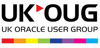 uk oug logo