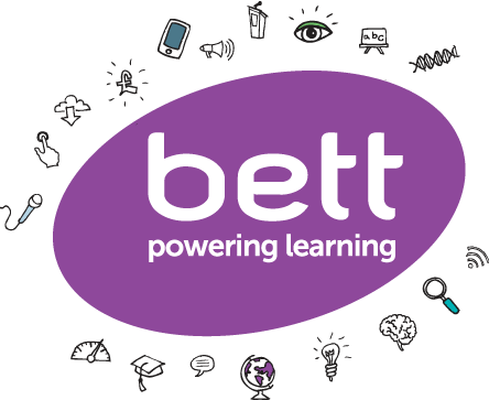 How to make the most of BETT 2017