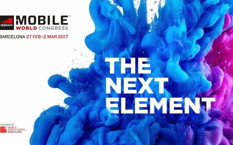 How to make the most of Mobile World Congress 2017