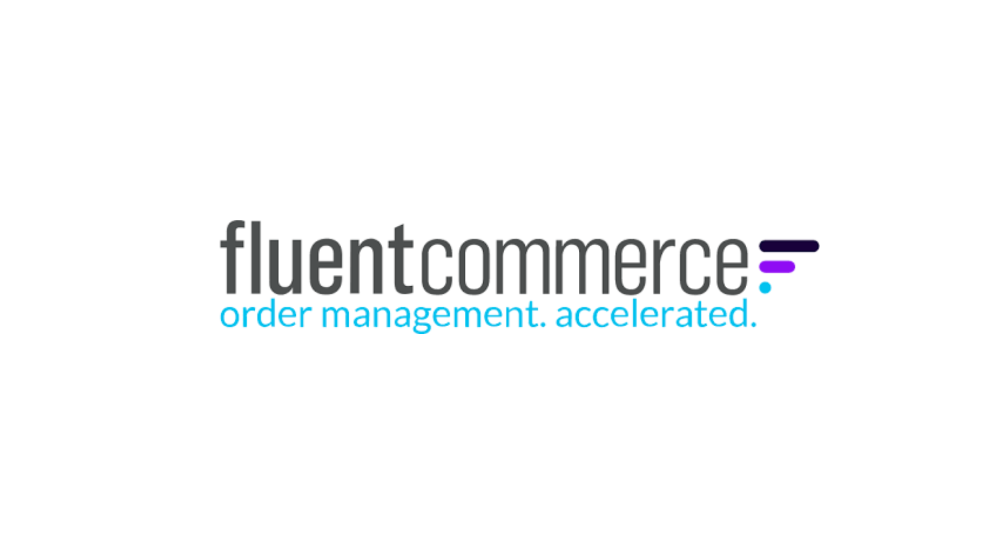 Fluent Commerce – Channelling the power of eCommerce