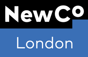 NewCo London Re-appoints Jargon PR for the 4th Year