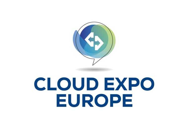 Jargon PR Supports Cloud Expo Europe During Its Biggest Event Yet