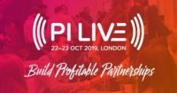 PerformanceIN Appoints Jargon PR as Media Partner for PI LIVE 2019