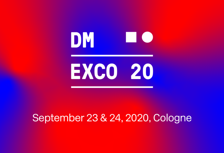 Three takeaways from DMEXCO @ Home 2020