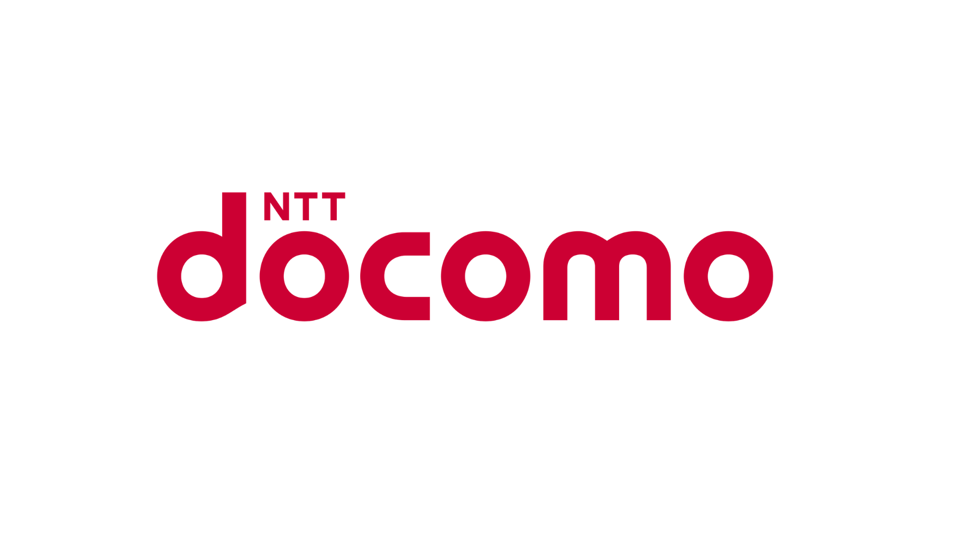 DOCOMO – Becoming leaders in the mcommerce industry