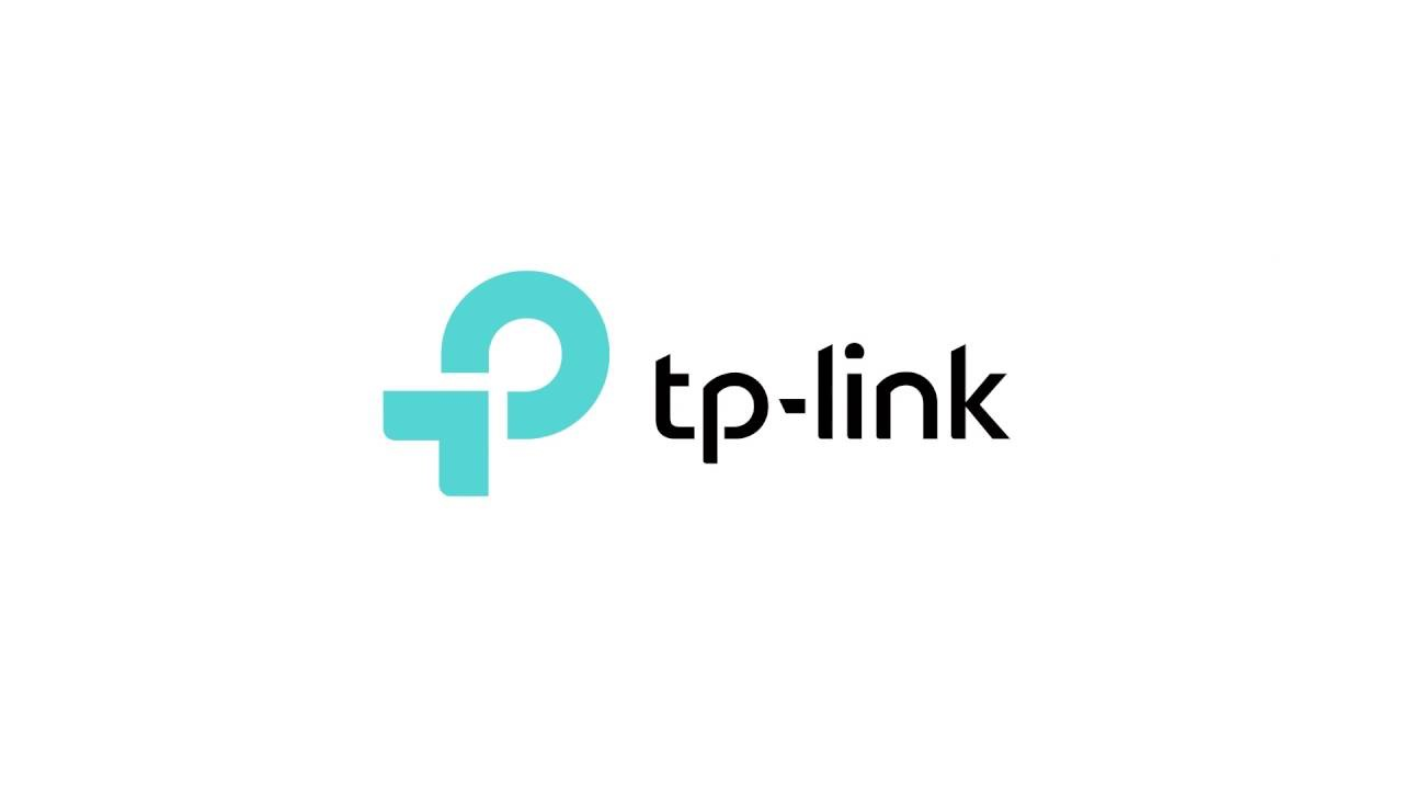 TP-Link – Standing out in a crowded industry