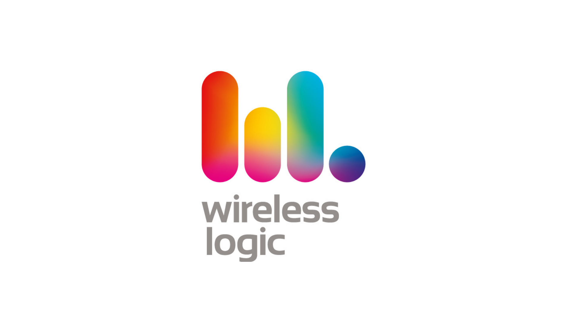 Wireless Logic – The Future of Connectivity