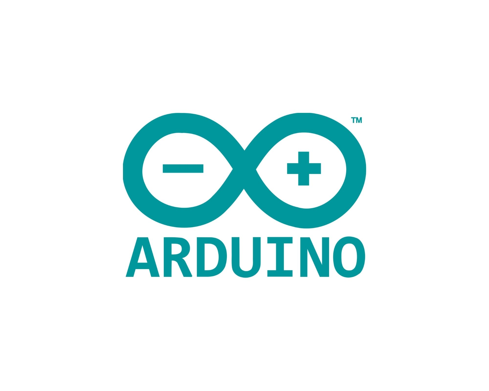 Arduino- Engaging with the hobbyist community