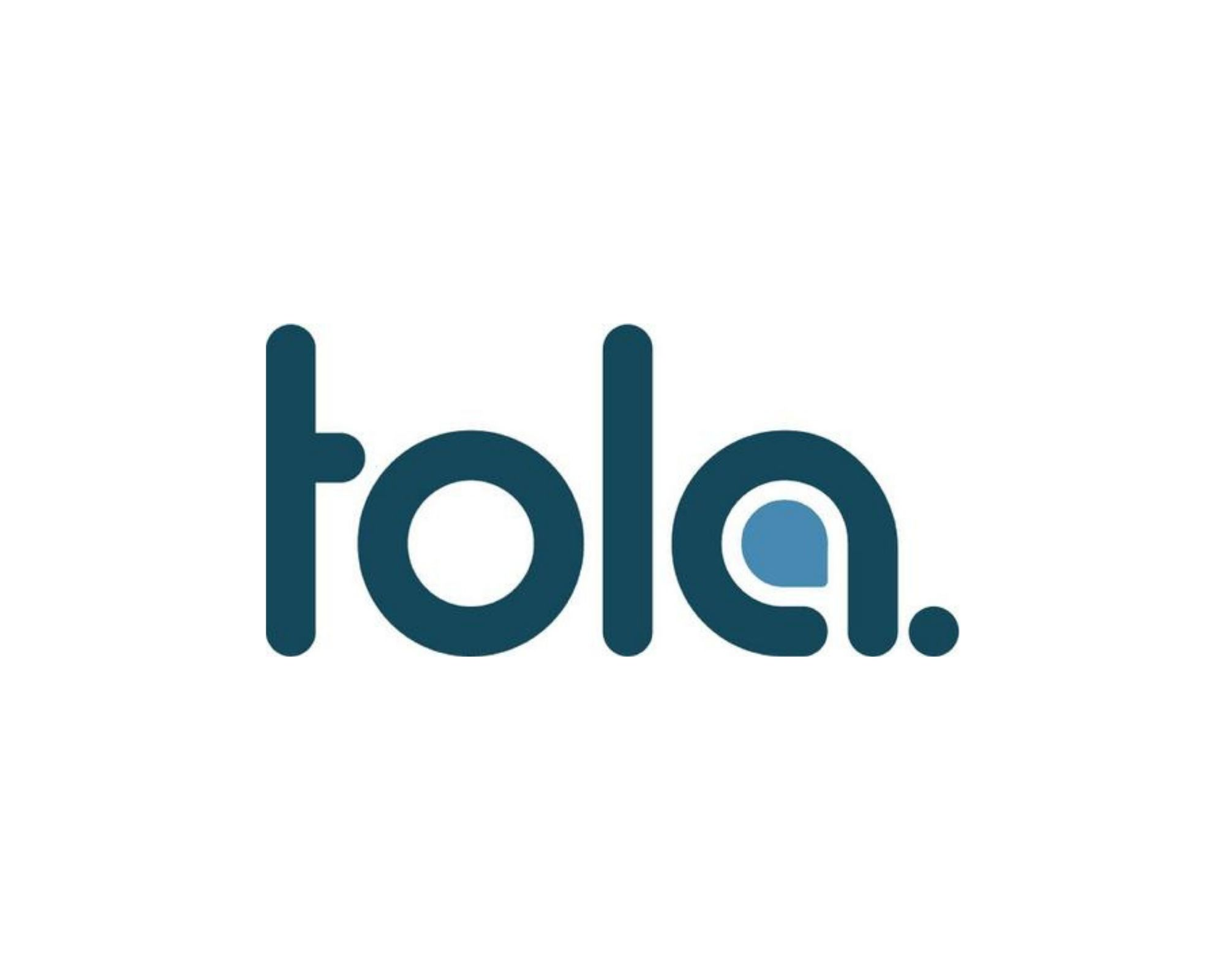 Tola Mobile- Positioning Tola as a Major Player in the Mobile Payments Industry