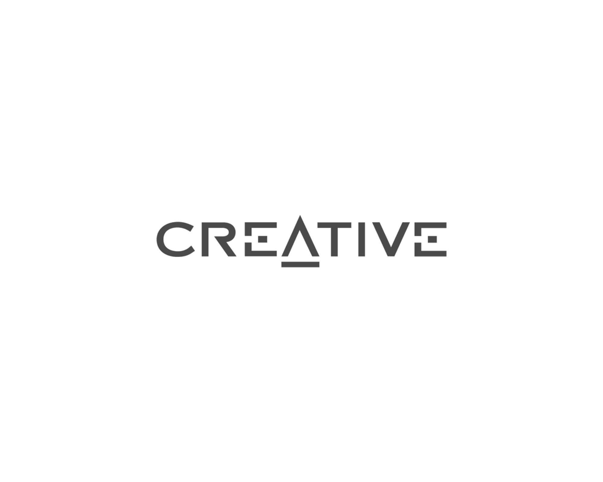 Creative- Launching 20 New Products in the Entertainment Industry