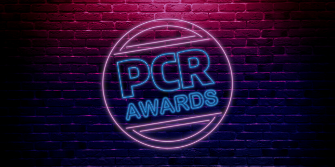Winner, Marketing and PR Agency of the Year, PCR Awards 2021
